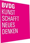 BVDG-Logo